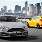 2016-ford-focus-st-launch
