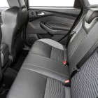2016-ford-focus-st-rear-seats