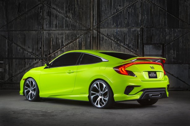 2016-honda-civic-concept-rear-quarter