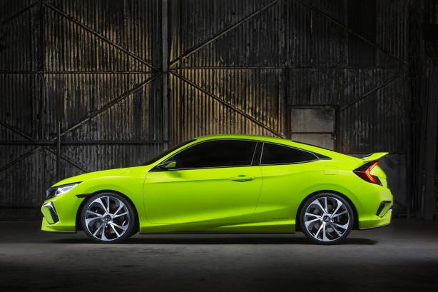 2016-honda-civic-concept-side
