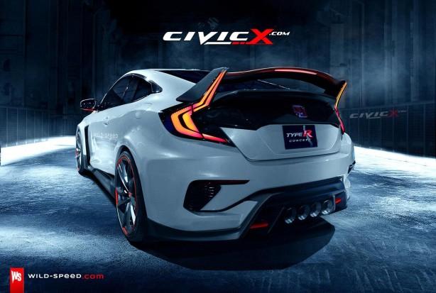 2016-honda-civic-type-coupe-rear-quarter