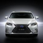 2016-lexus-es-facelift-front