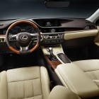 2016-lexus-es-facelift-interior