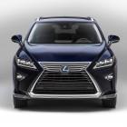 2016-lexus-rx-450h-front