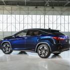 2016-lexus-rx-450h-rear-quarter3