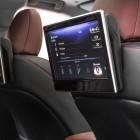 2016-lexus-rx-450h-rear-screen