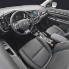 2016-mitsubishi-outlander-facelift-interior
