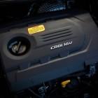 Hyundai i30 Series II engine