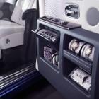 Rolls-Royce Phantom Limelight Collection Gentlemen's pannier-1