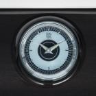 Rolls-Royce Phantom Limelight Collection clock