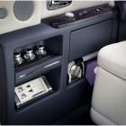 Rolls-Royce Phantom Limelight Collection pannier-1
