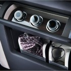 Rolls-Royce Phantom Limelight Collection pannier