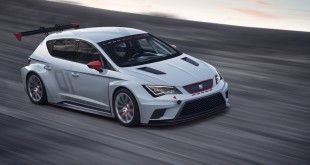 Seat Leon Cup Racer-main