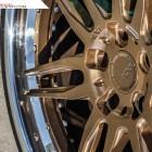 bmw-m4-coupe-adv1-wheels