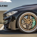 bmw-m4-coupe-adv1-wheels-front-fender