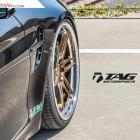 bmw-m4-coupe-adv1-wheels-rear-fender