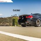 bmw-m4-coupe-adv1-wheels-rear-quarter