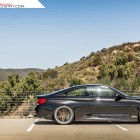 bmw-m4-coupe-adv1-wheels-side