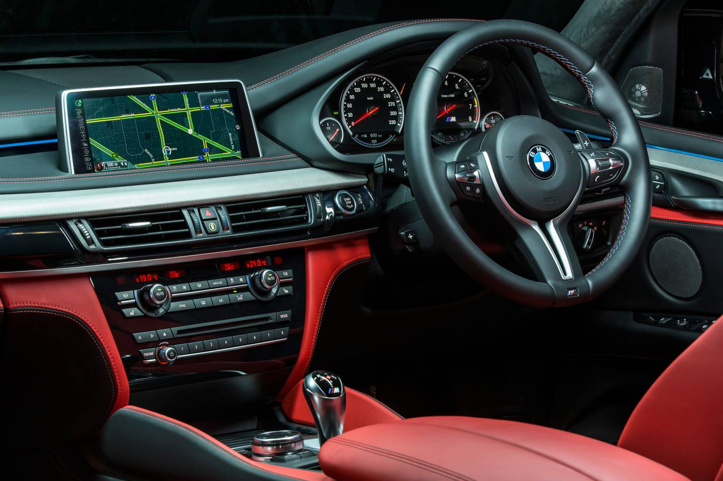 Bmw 2015 X5 Interior Www Pixshark Com Images Galleries