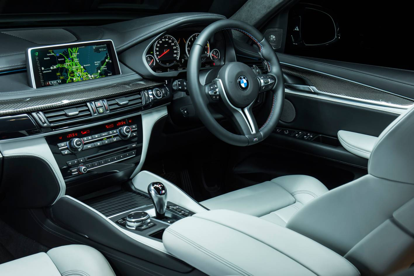 bmw x6 m sport interior release date price and specs