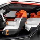 citroen-aircross-concept-cabin