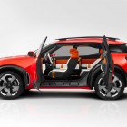 citroen-aircross-concept-doors