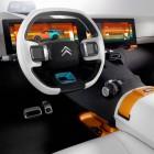citroen-aircross-concept-interior