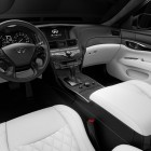 infiniti-q70l-bespoke-edition-interior