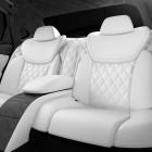 infiniti-q70l-bespoke-edition-rear-seats