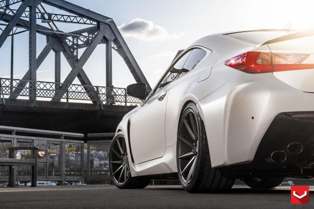 lexus-rc-f-vossen-wheels-3
