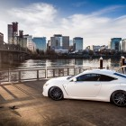 lexus-rc-f-vossen-wheels-side