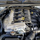 mazda-mx-5-club-edition-engine