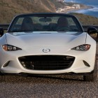 mazda-mx-5-club-edition-front