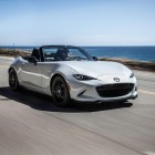 mazda-mx-5-club-edition-front-quarter