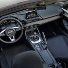 mazda-mx-5-club-edition-interior