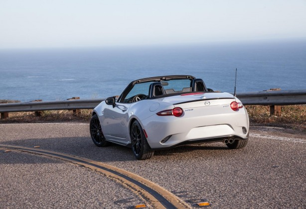 mazda-mx-5-club-edition-rear-quarter