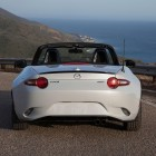 mazda-mx-5-club-edition-rear2