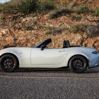 mazda-mx-5-club-edition-side