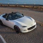 mazda-mx-5-club-edition-top