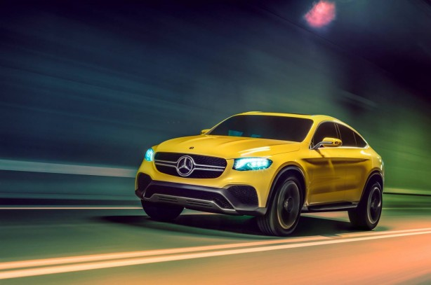mercedes-concept-glc-coupe-front-quarter
