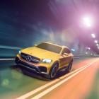 mercedes-concept-glc-coupe-front3