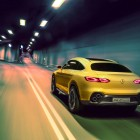 mercedes-concept-glc-coupe-rear
