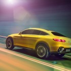 mercedes-concept-glc-coupe-rear-quarter