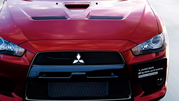 mitsubishi-lancer-evo-x-final-edition-front
