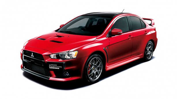 mitsubishi-lancer-evo-x-final-edition-front-quarter