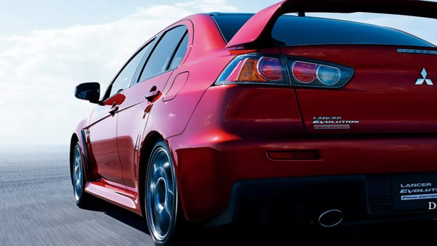 mitsubishi-lancer-evo-x-final-edition-rear-quarter
