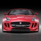 piecha-design-jaguar-f-type-bodykit-front