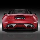 piecha-design-jaguar-f-type-bodykit-rear