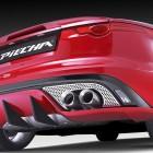 piecha-design-jaguar-f-type-bodykit-rear-diffuser