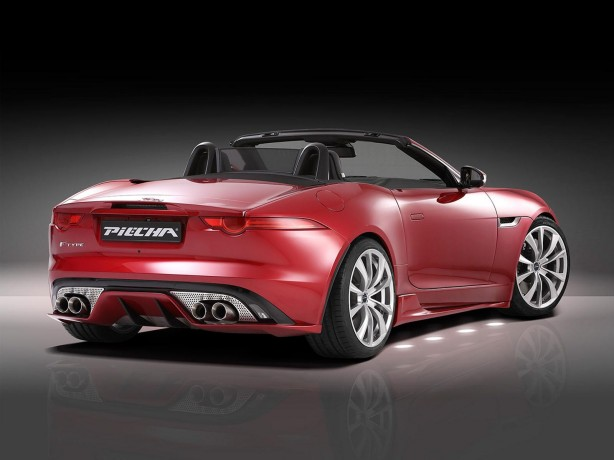 piecha-design-jaguar-f-type-bodykit-rear-quarter